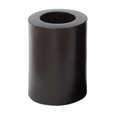 Ritchie 1 Foot Thermal Tube #18158