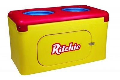 Ritchie EcoFount 2 #18440