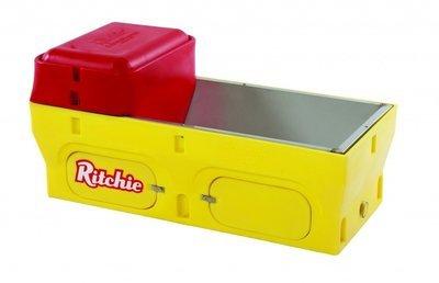 Ritchie CattleMaster 480 #18248