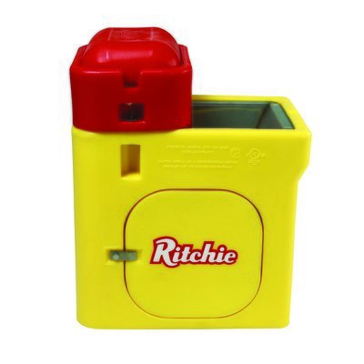 Ritchie Omni 1 #18359 - Heated Waterer