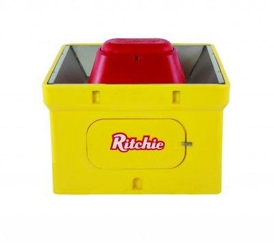 Ritchie Omni 10 #18460
