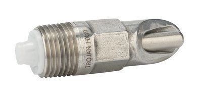 Trojan® Model 75 Hex Head Pressure Nipple #10010 - Bulk Discounts available