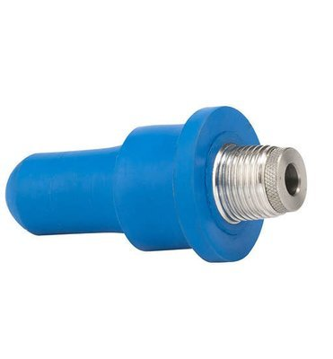 Trojan® Gravity WC65 Rubber Nipple waterer #16989A
