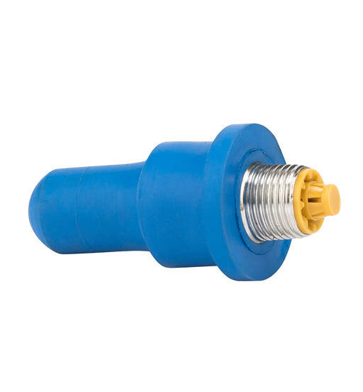 Trojan® Pressure WC65 Rubber Nipple waterer #16990a