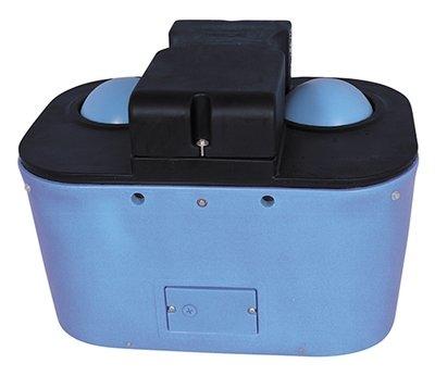 E-Fount 3465E Heated Waterer