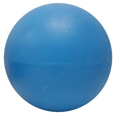 """Miraco 10"""" Drinker Ball, Part number 571"""