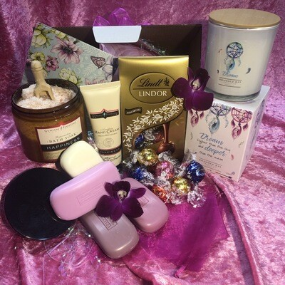 Happiness Hamper