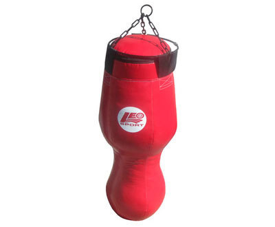 Мешок боксёрский  «Фигурный-Тент»