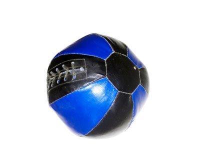 Медицинбол (мяч CrossFit) тент