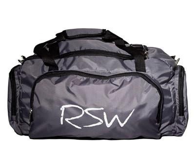 Сумка-рюкзак LS-3 RSW