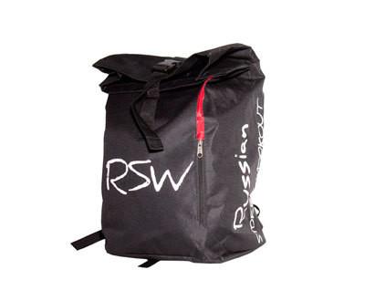 Рюкзак LS-5  RSW