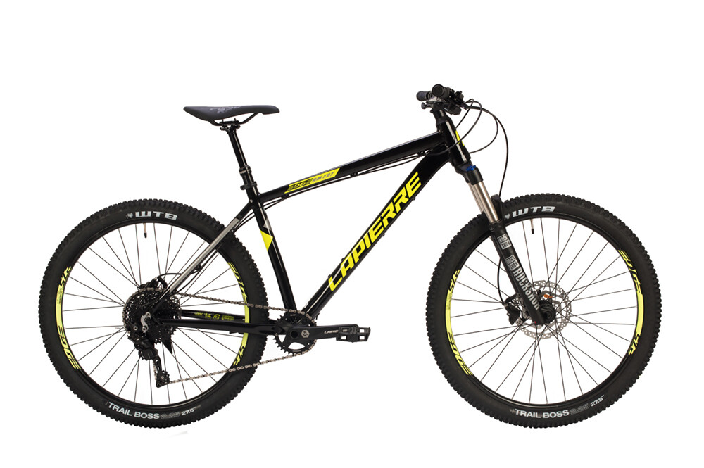 Lapierre EDGE AM 727 27.5