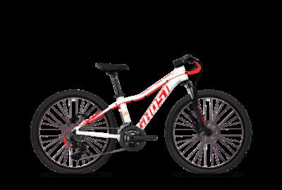 Ghost Bikes LANAO D4.4 AL K 24