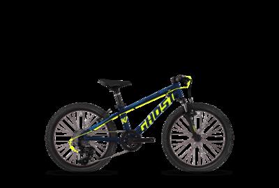 Ghost Bikes KATO 2.0 AL K 20