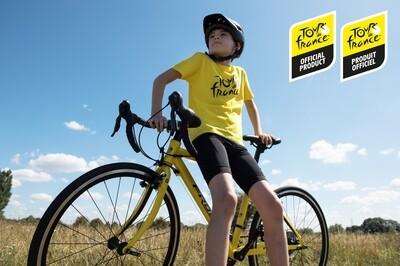 Frog 62 - Tour de France Special Edition
