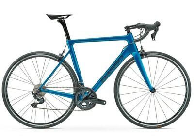 Basso Venta Full Carbon 51cm (Small) Shimano 105 Road Bike
