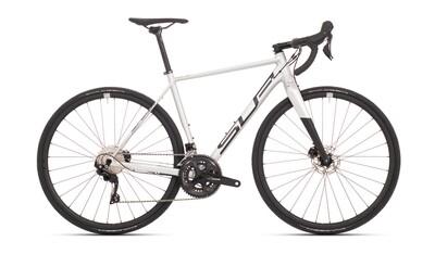 Superior Bikes - X-ROAD ISSUE - Large 56cm