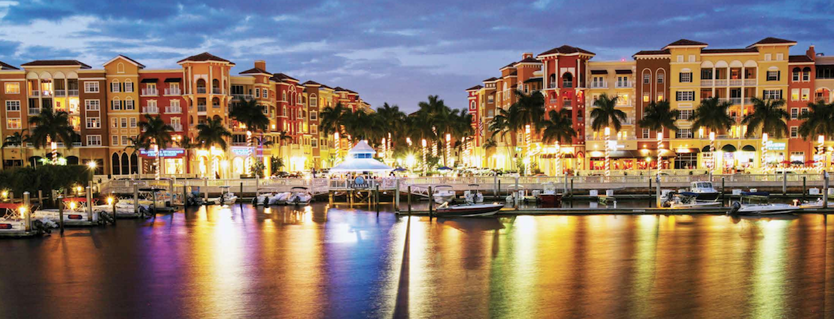 Colors of Naples - Bayfront CON_PANO_002