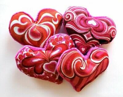 Love U!
