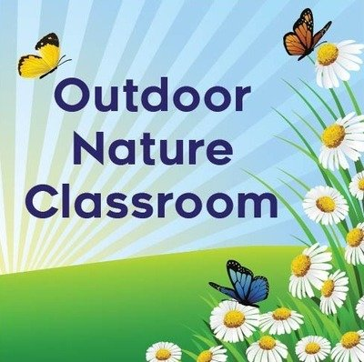 Outdoor Nature Classroom Donation