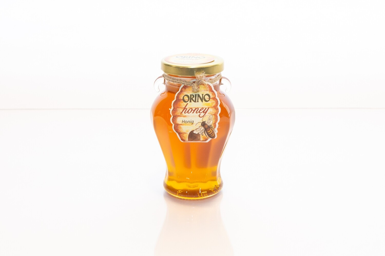 Orino Greek Honey 14oz