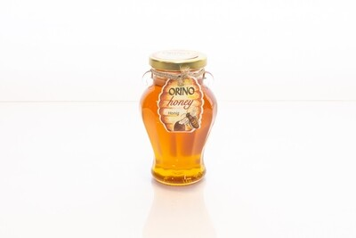 Orino Greek Honey 14oz