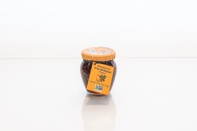 Dalmatia Fig Spread 8.5oz