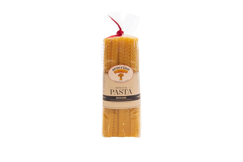Severino Mafaldine Pasta 1lb