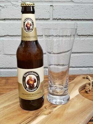 Franziskaner - Germany