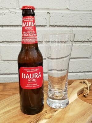 Daura - Spain