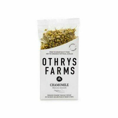 Othrys Farms Chamomile