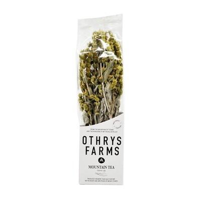 Othrys Farms Mountain Tea