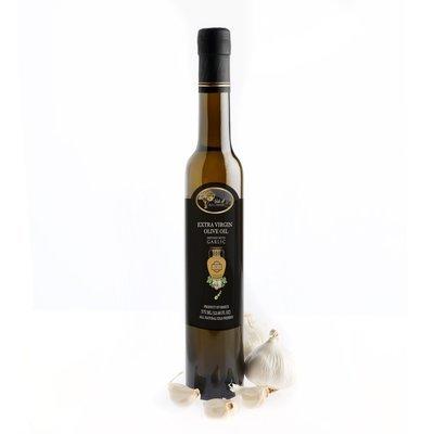 Garlic Olive Oil