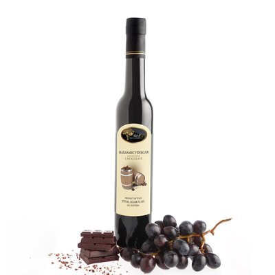 Chocolate Dark Balsamic