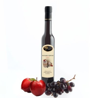 Apple Dark Balsamic