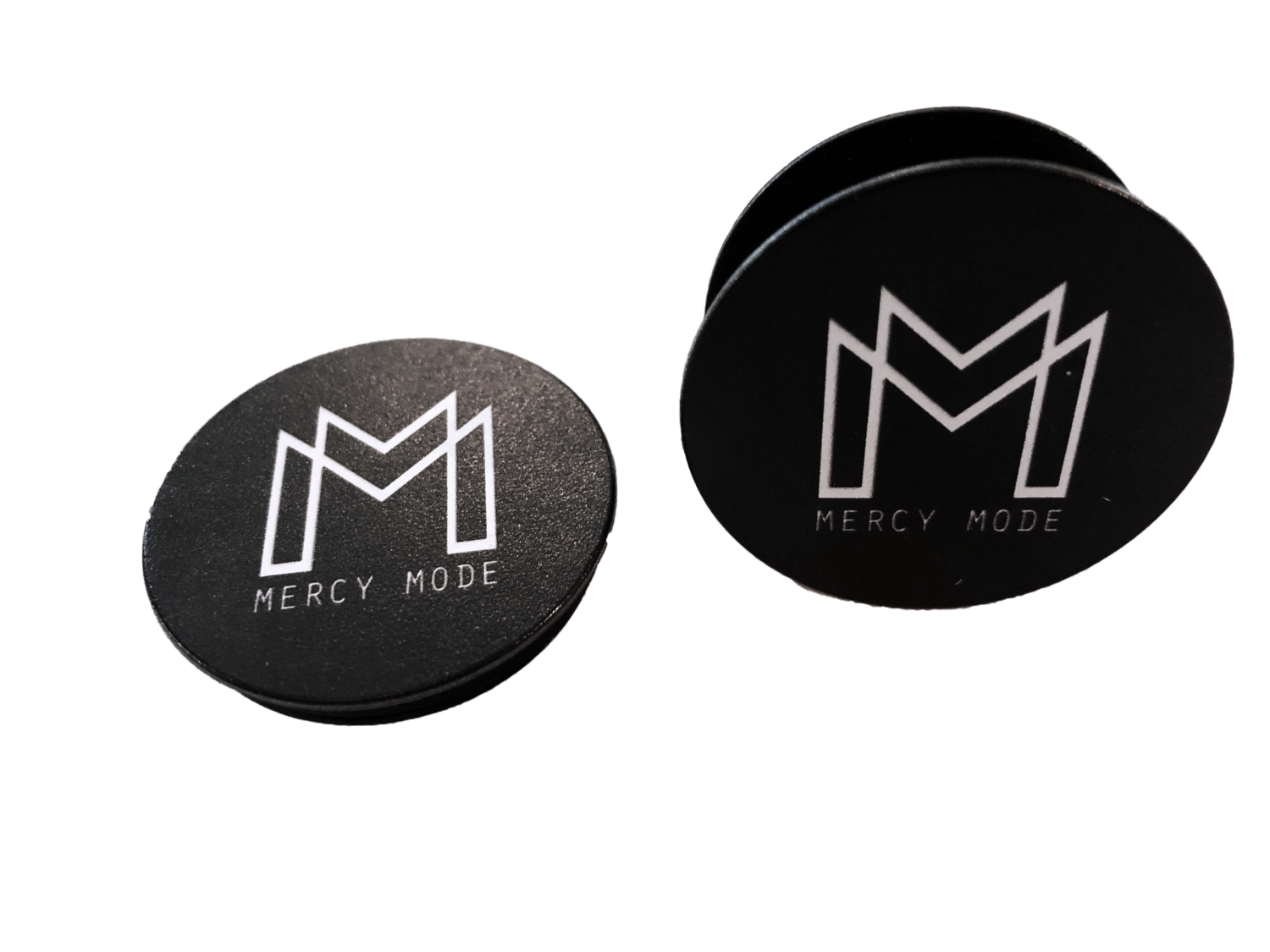 Mercy Mode Popsocket