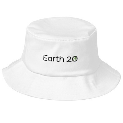 Caddie Hat