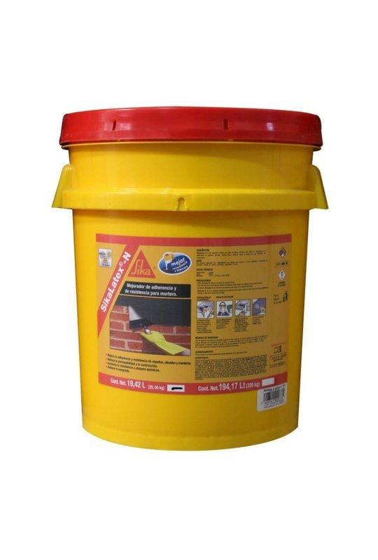 y grifos de lat/ón 2 tubos material acr/ílico transparente de 280 mm escala 0-155 mm Nivel de agua de manguera Sola S1012