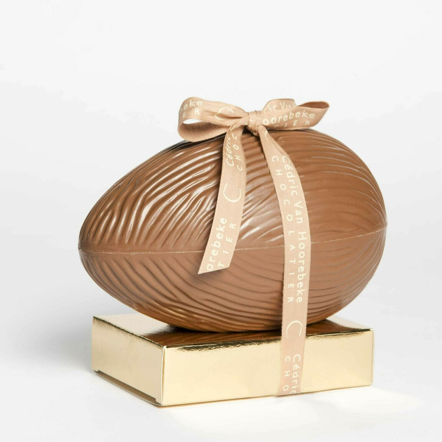 Filled Easter egg BIG (35pc.)