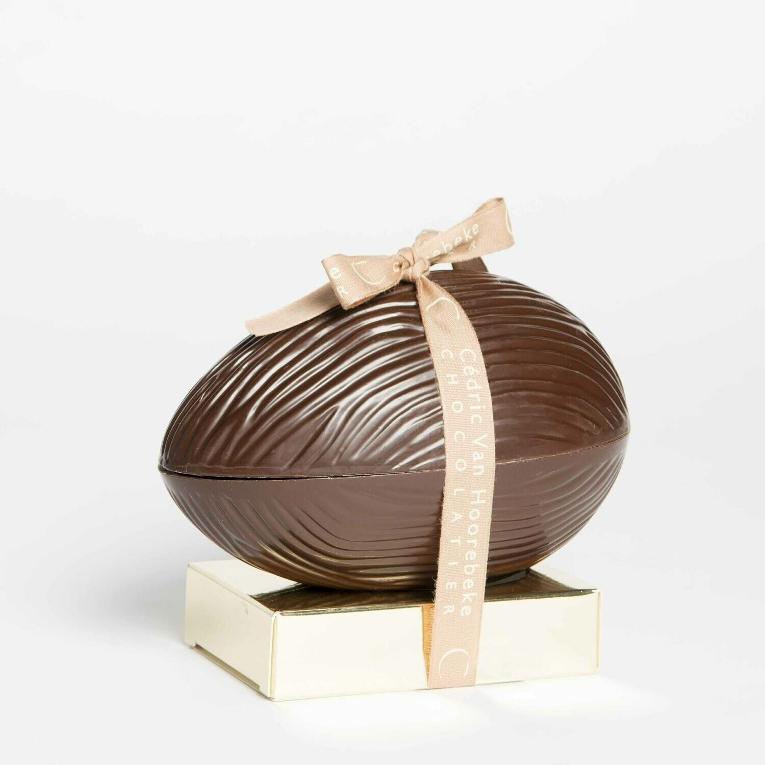 Filled Easter egg SMALL (22pc.)