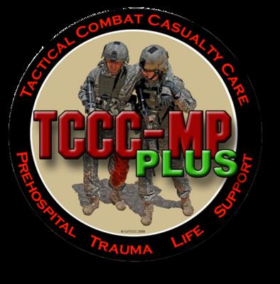 """BASIC Plus"" TCCC-MP 24-25-26 Sept 2021 - Angleton TX 77515"