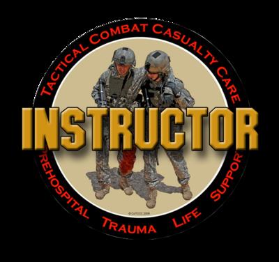 TCCC Instructor 25 September 2021, Angleton TX 77515