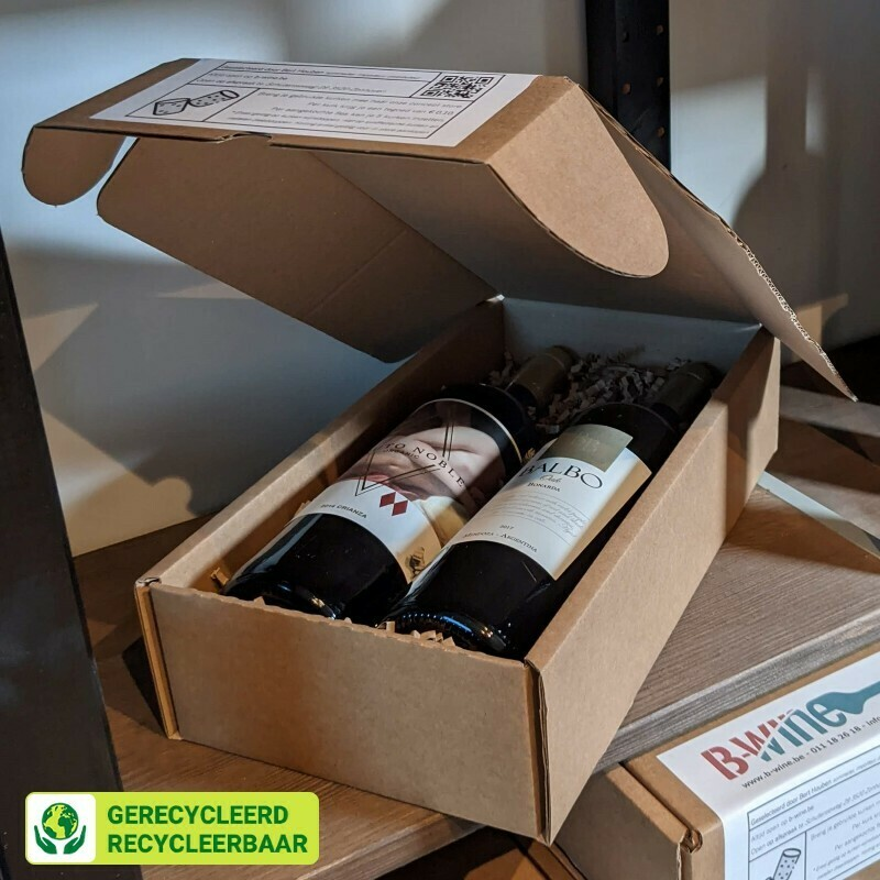 Eco giftbox ♻️🎁