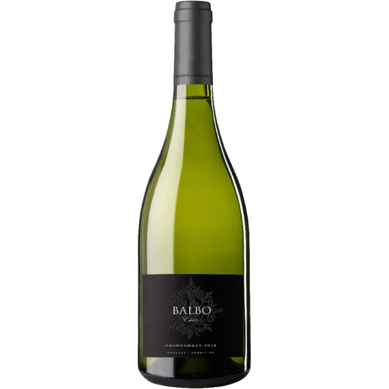 Balbo Estate Chardonnay