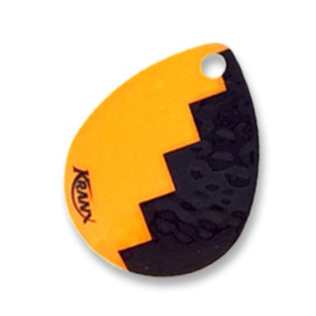 Hot Flash (3-pack Nickel) 00065