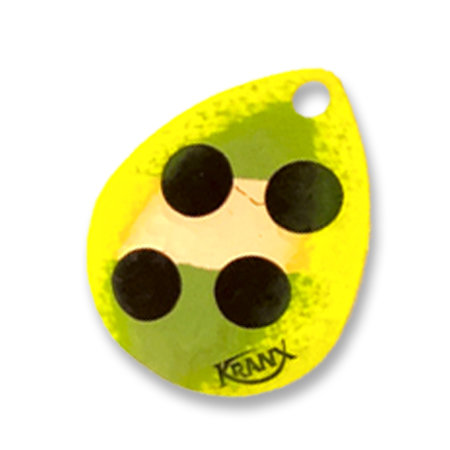 Kermit (3-pack Copper) 00069