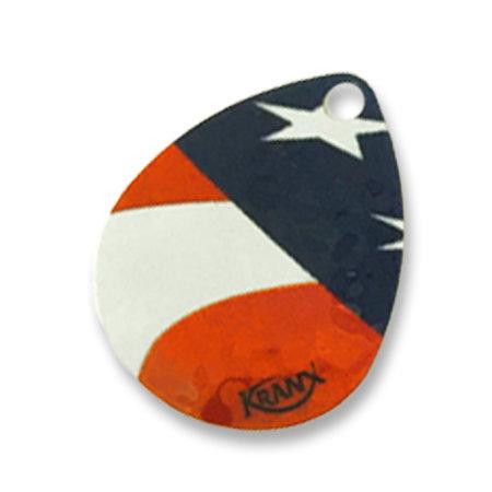 Patriot (3-pack Nickel) 00162