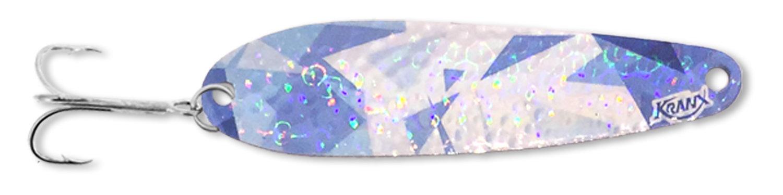Holo-IceBreaker *Holographic* (Nickel) 00246
