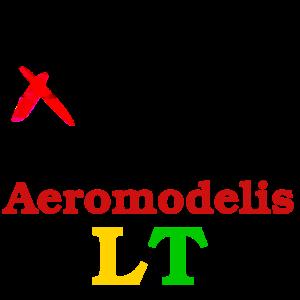 Aeromodelis - Internet Store