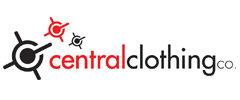 Central Spirit-wear Store